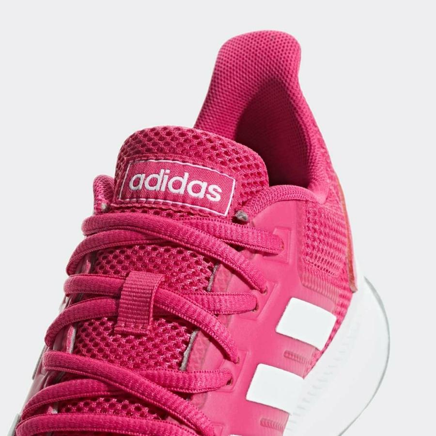 Kép 3/9 - Adidas Runfalcon futócipő 2