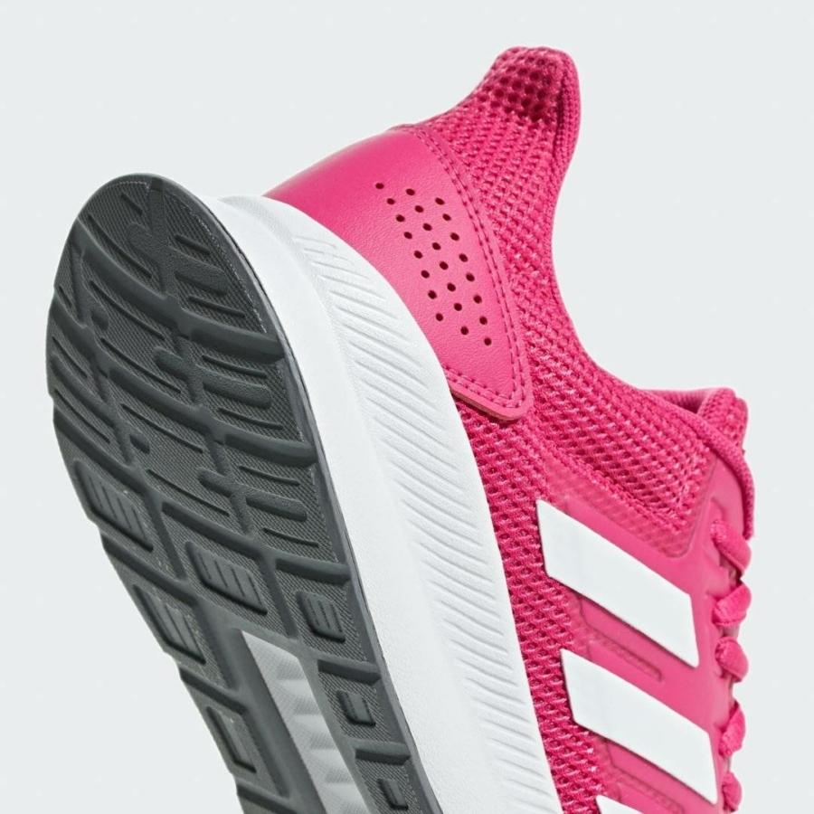Kép 4/9 - Adidas Runfalcon futócipő 3