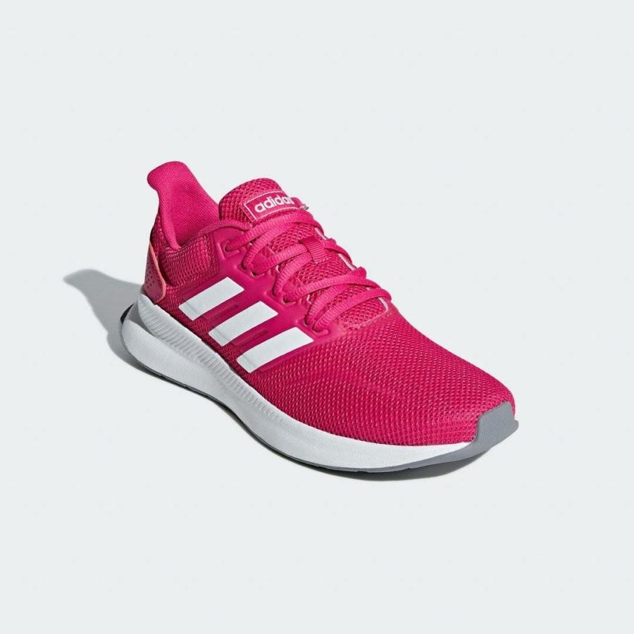 Kép 6/9 - Adidas Runfalcon futócipő 5