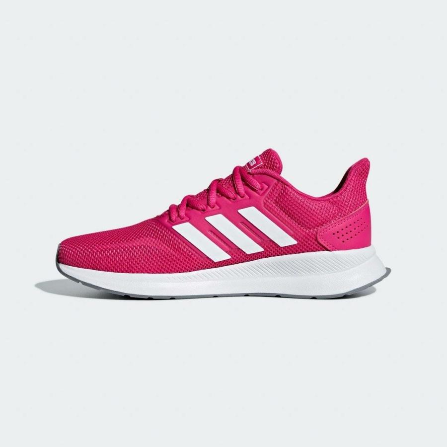 Kép 7/9 - Adidas Runfalcon futócipő 6