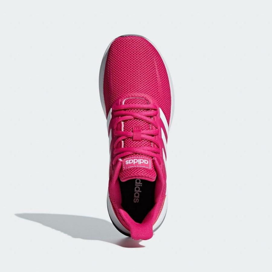 Kép 8/9 - Adidas Runfalcon futócipő 7
