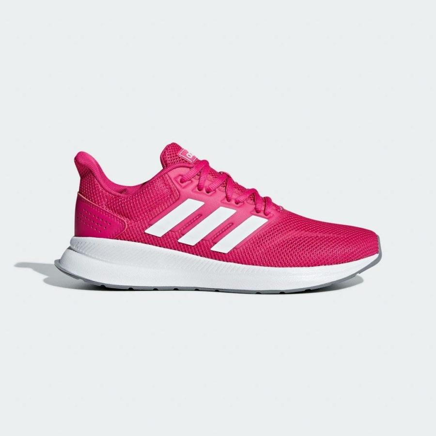 Kép 9/9 - Adidas Runfalcon futócipő 8