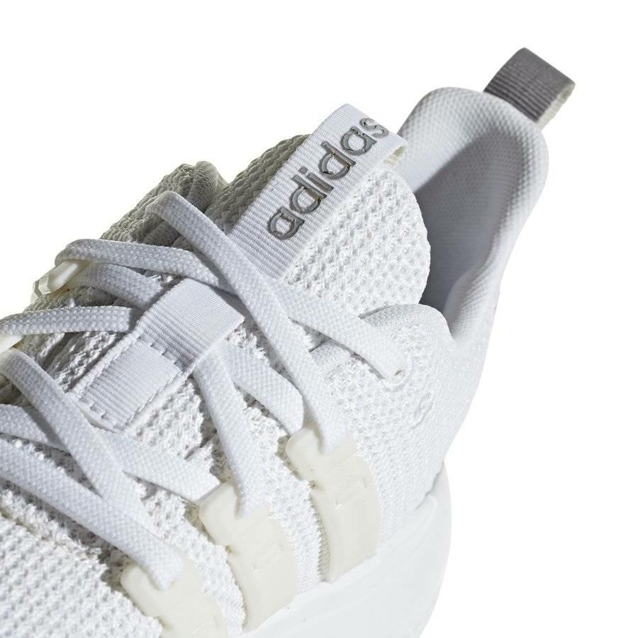 Kép 2/5 - ADIDAS QUESTAR FLOW Fehér cipő női 1