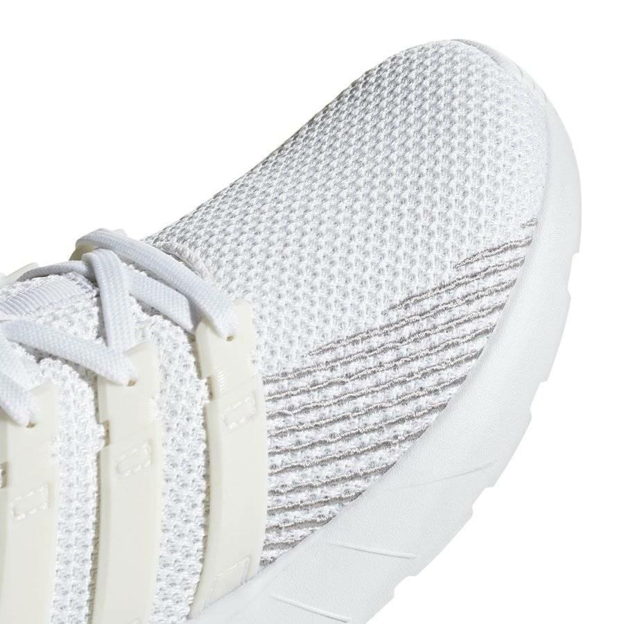 Kép 3/5 - ADIDAS QUESTAR FLOW Fehér cipő női 2