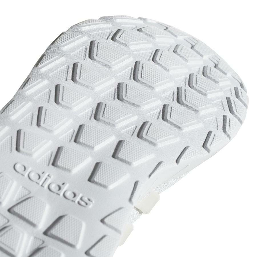 Kép 4/5 - ADIDAS QUESTAR FLOW Fehér cipő női 3