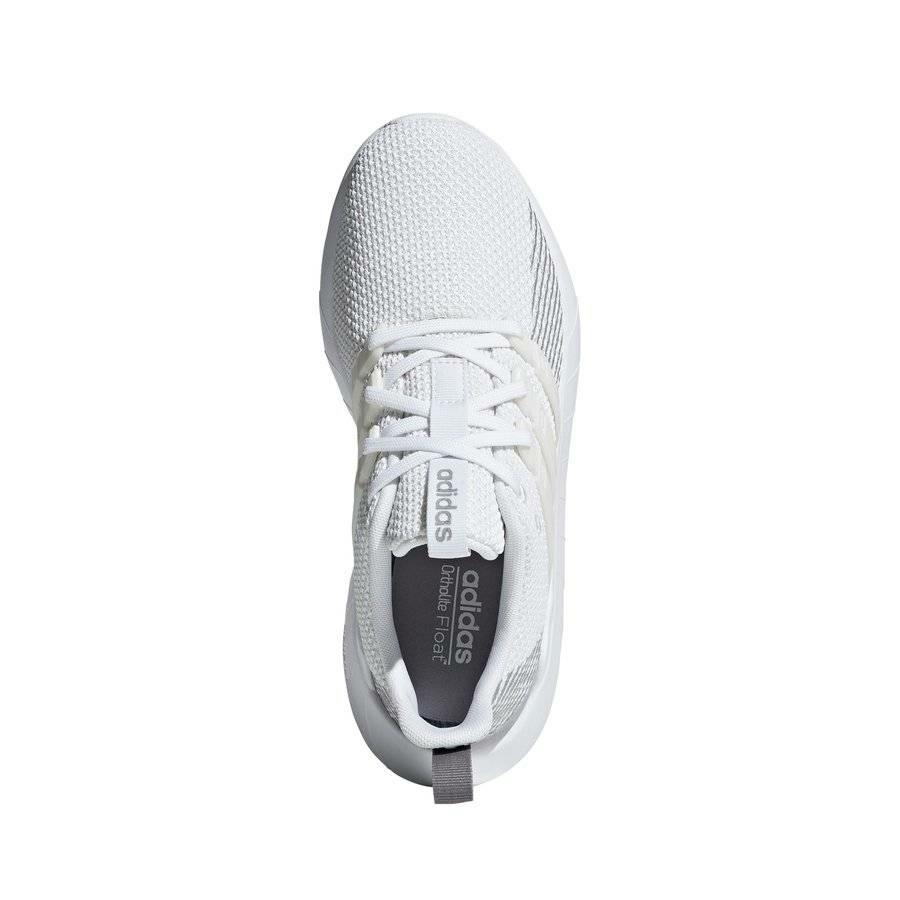 Kép 5/5 - ADIDAS QUESTAR FLOW Fehér cipő női 4