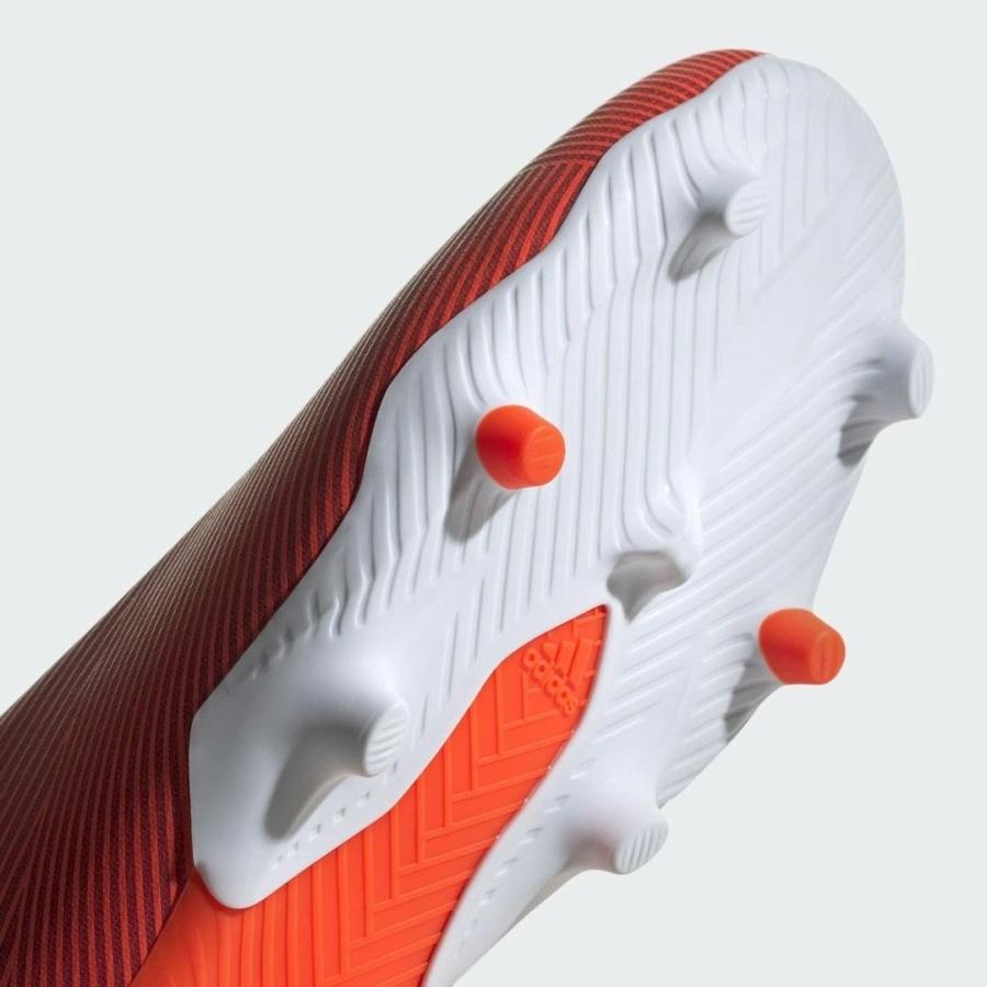 Kép 3/6 - ADIDAS NEMEZIZ 19.3 LL FG stoplis cipő 2