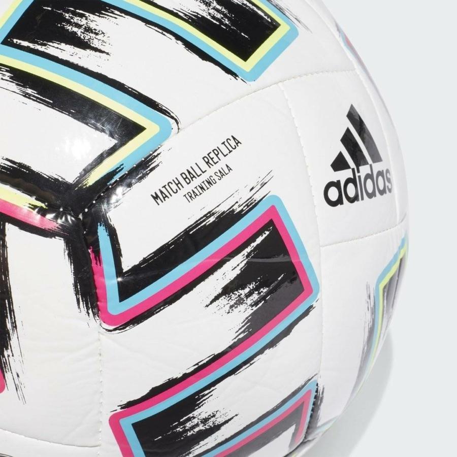 Kép 2/5 - Adidas Uniforia Training Sala futsal labda 1