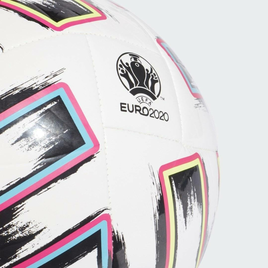 Kép 3/5 - Adidas Uniforia Training Sala futsal labda 2