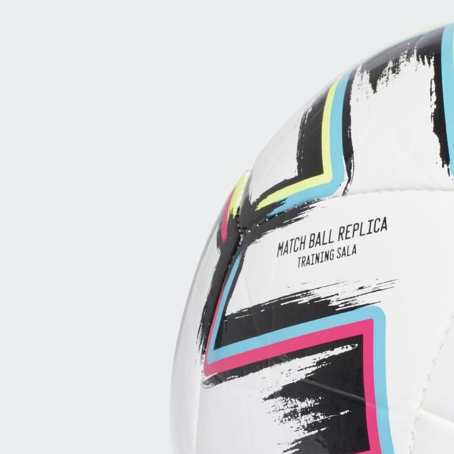 Kép 4/5 - Adidas Uniforia Training Sala futsal labda 3