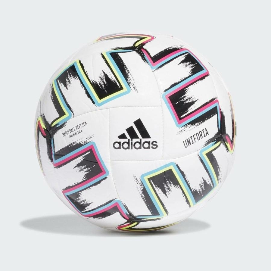 Kép 5/5 - Adidas Uniforia Training Sala futsal labda 4