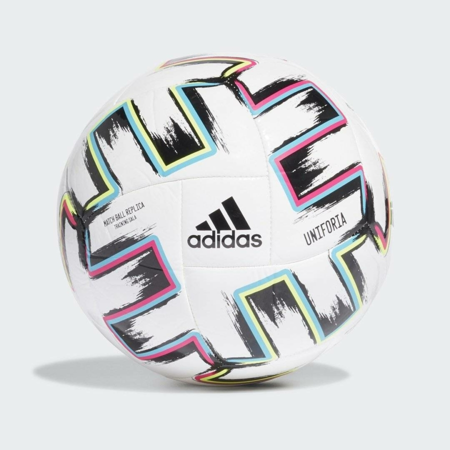 Kép 1/5 - Adidas Uniforia Training Sala futsal labda