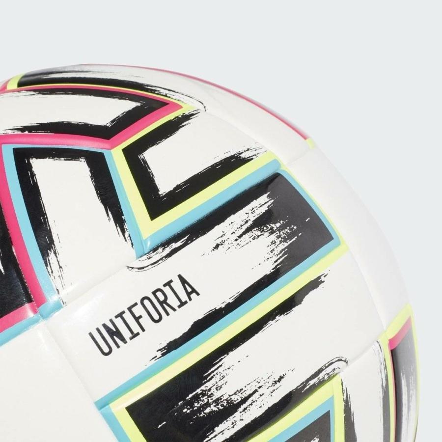 Kép 3/5 - Adidas Uniforia League Sala futsal labda 2