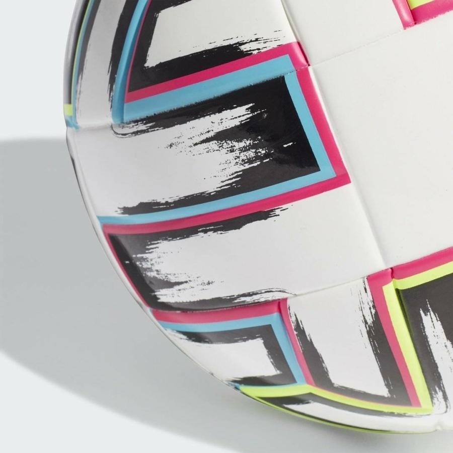Kép 4/5 - Adidas Uniforia League Sala futsal labda 3