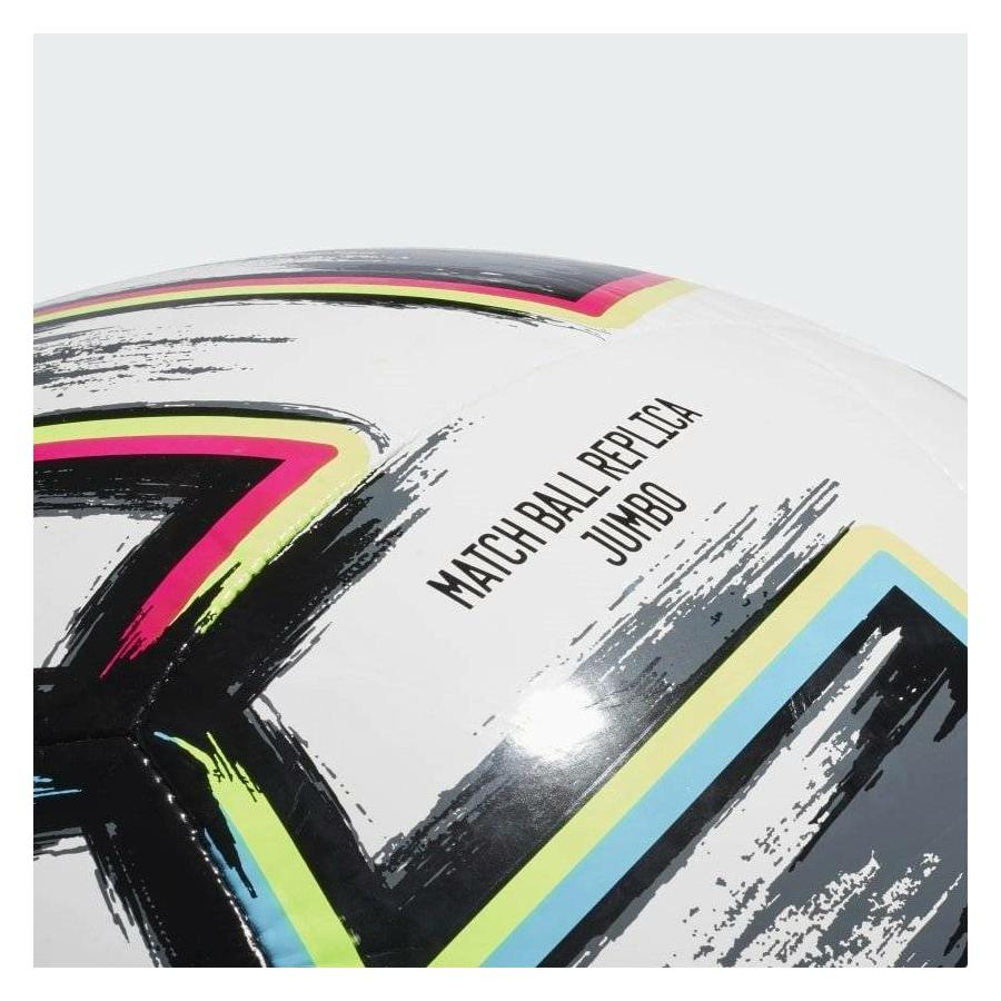 Kép 2/5 - Adidas Uniforia Jumbo labda 1