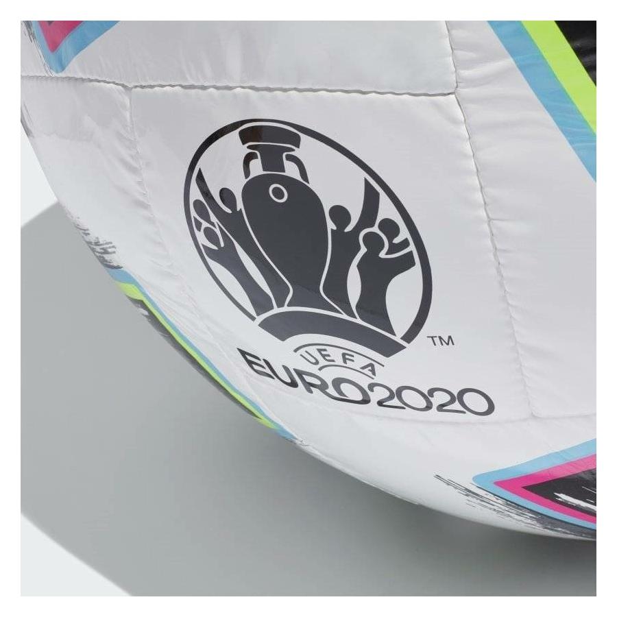 Kép 3/5 - Adidas Uniforia Jumbo labda 2