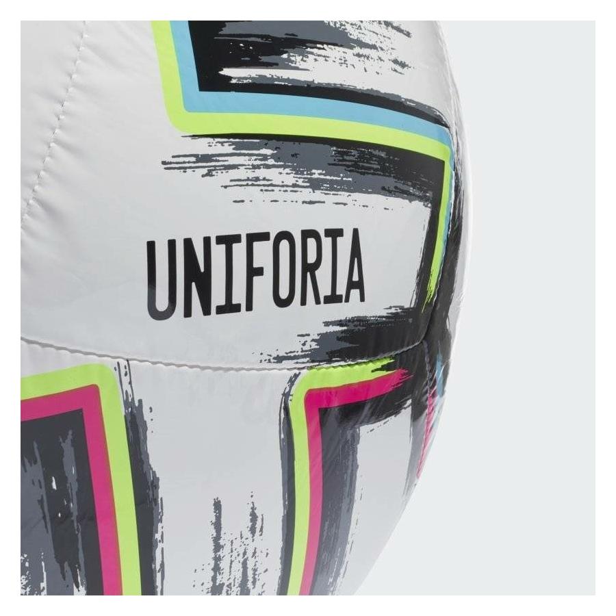 Kép 4/5 - Adidas Uniforia Jumbo labda 3
