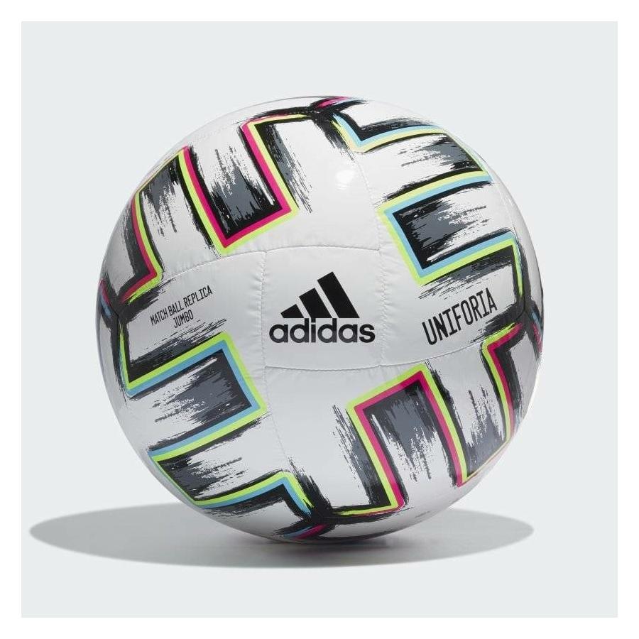 Kép 1/5 - Adidas Uniforia Jumbo labda