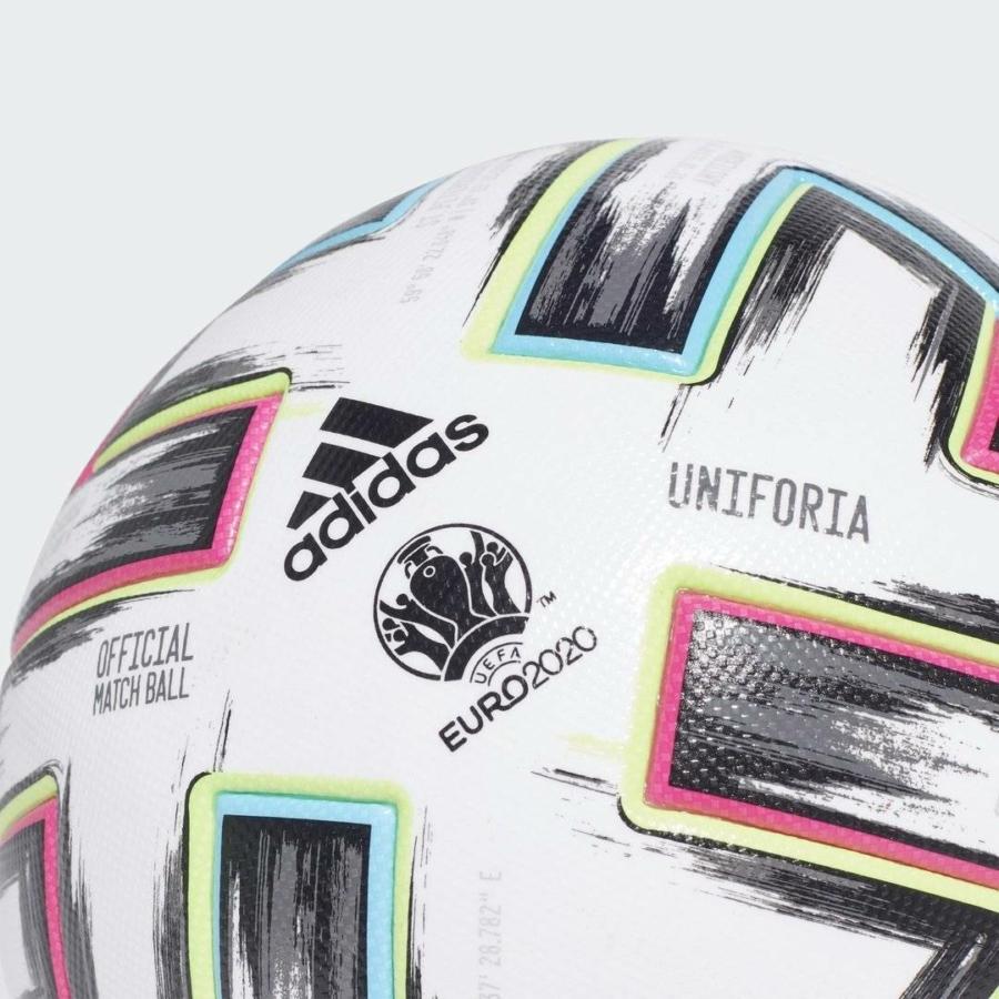 Kép 2/5 - Adidas Unifo Pro labda 1