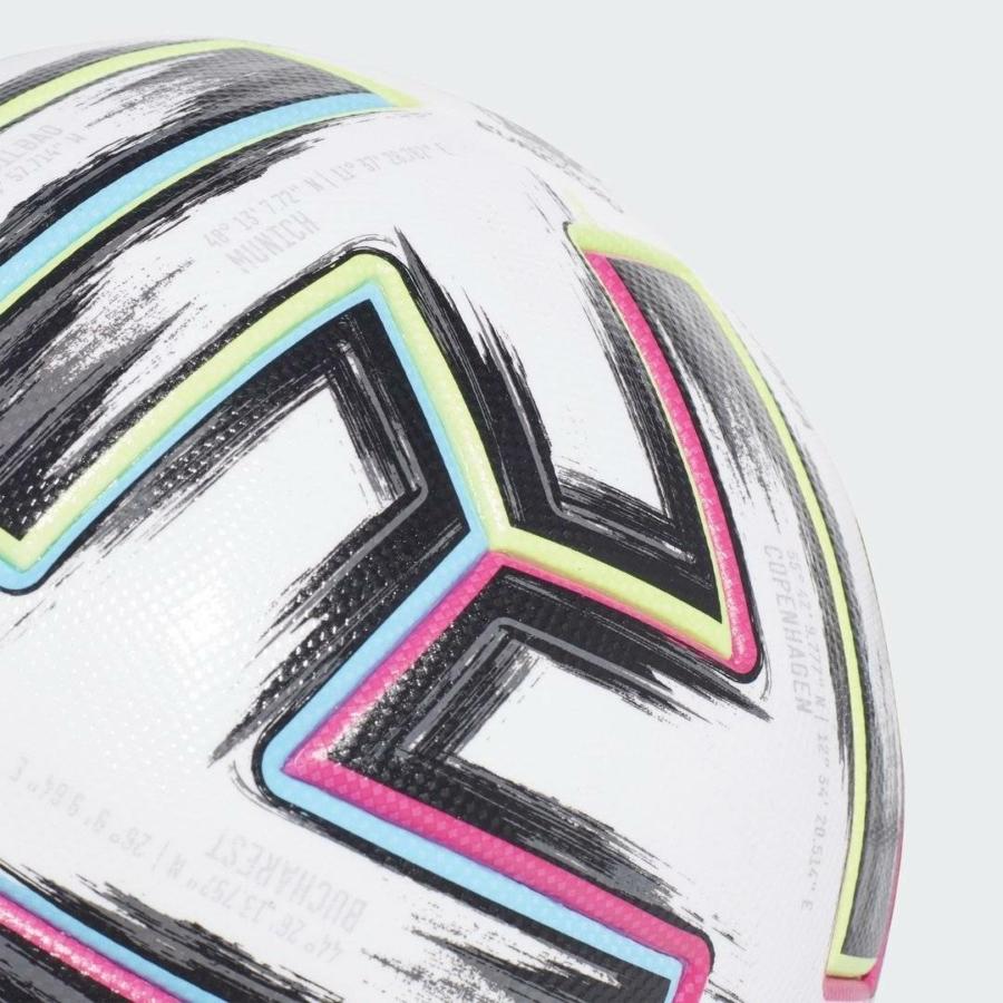 Kép 4/5 - Adidas Unifo Pro labda 3