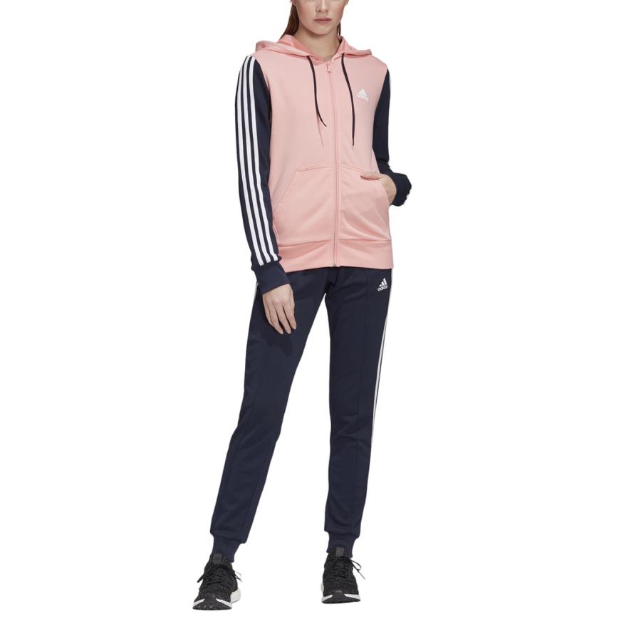 esta noche club población  Adidas Energize női melegítő szett - Adidas - Szertársport