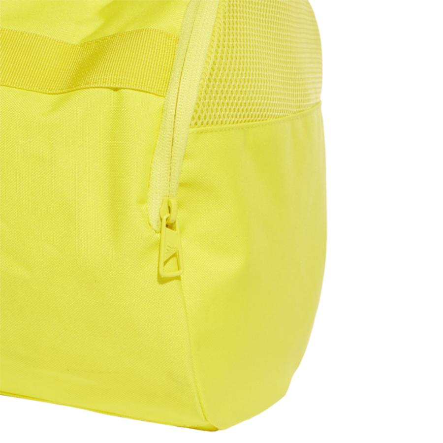 Kép 5/5 - ADIDAS 4A THLTS DUF M citromsárga táska 4
