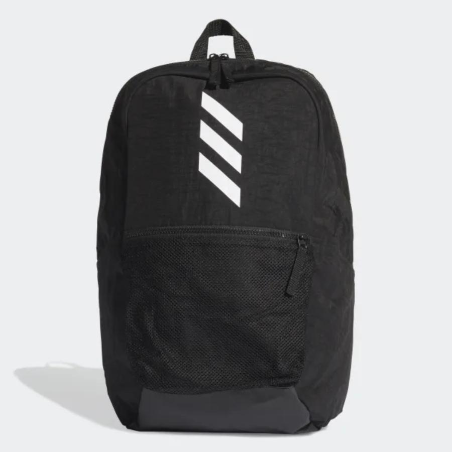 Kép 1/1 - FJ1127 Adidas Parkhood hátizsák