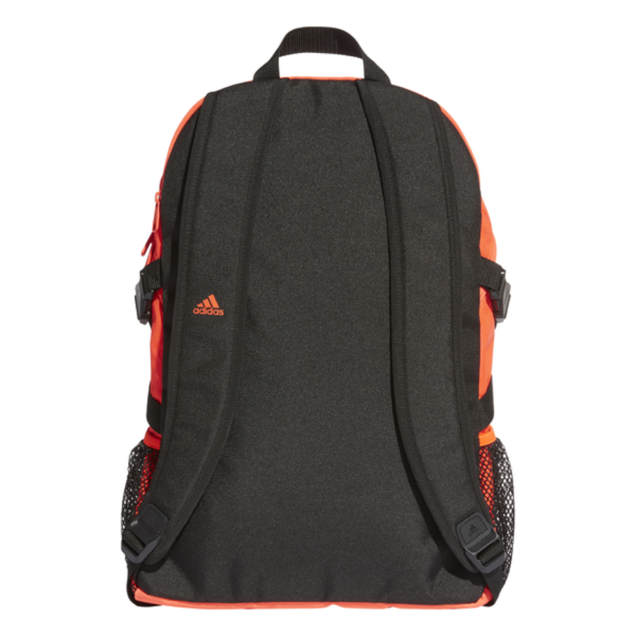 Kép 2/5 - ADIDAS POWER V narancssárga táska 1