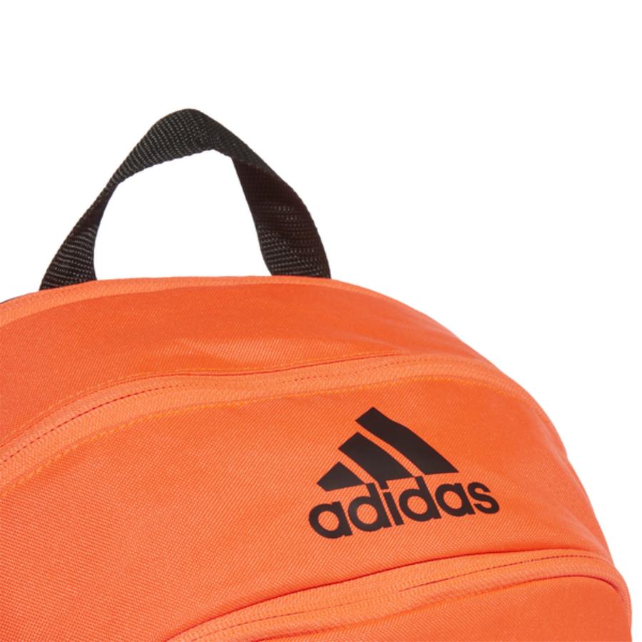Kép 3/5 - ADIDAS POWER V narancssárga táska 2