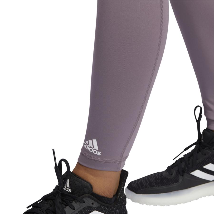 Kép 4/5 - Adidas Pulse női nadrág 3