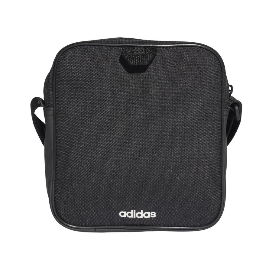 Kép 2/4 - Adidas 3Stripe Organizer oldaltáska 1