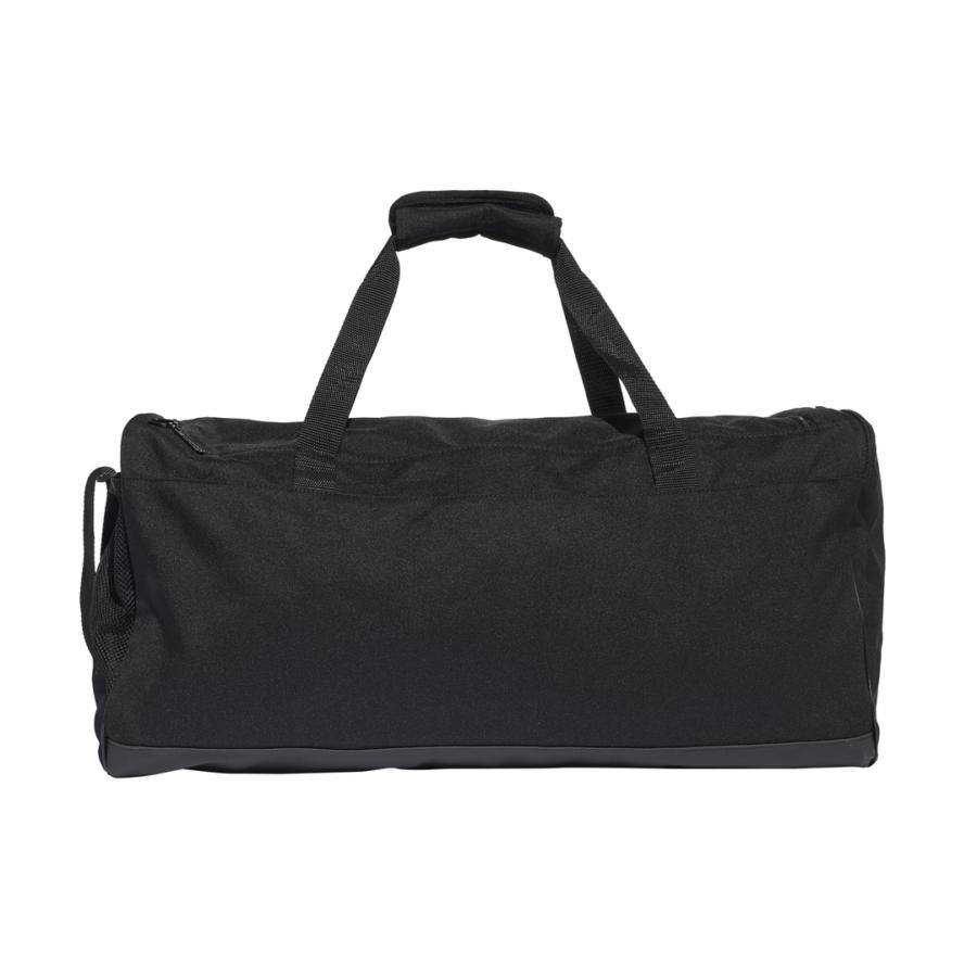 Kép 2/4 - Adidas Linear Duffle táska fekete 1