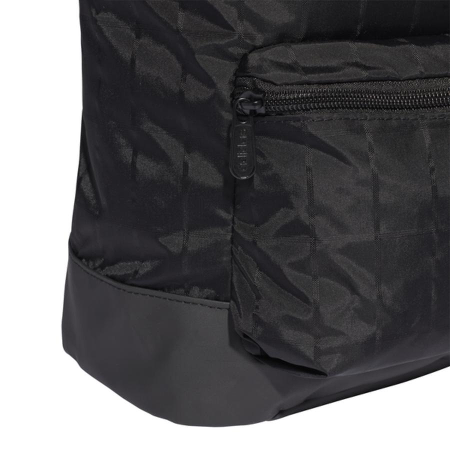 Kép 2/4 - ADIDAS T4H II S női fekete táska 1
