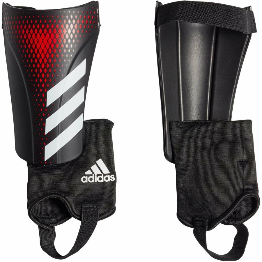 Kép 1/1 - Adidas Predator Match sípcsontvédő