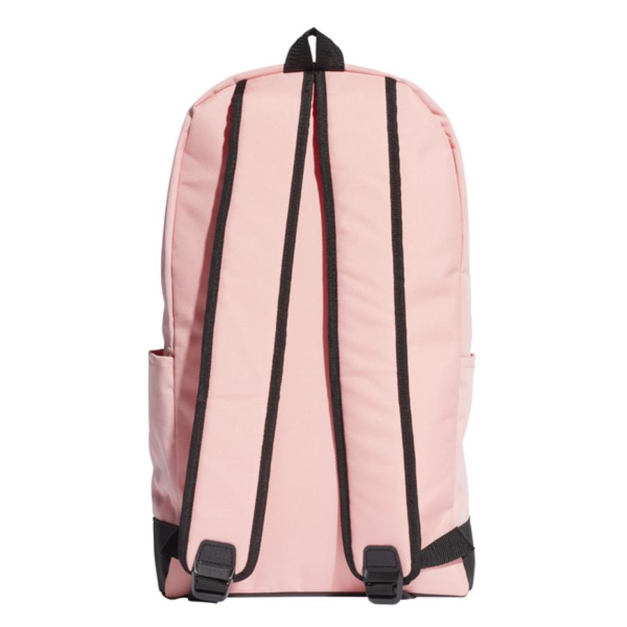 Kép 2/5 - ADIDAS CLSC M LIN BP Rózsaszín táska 1