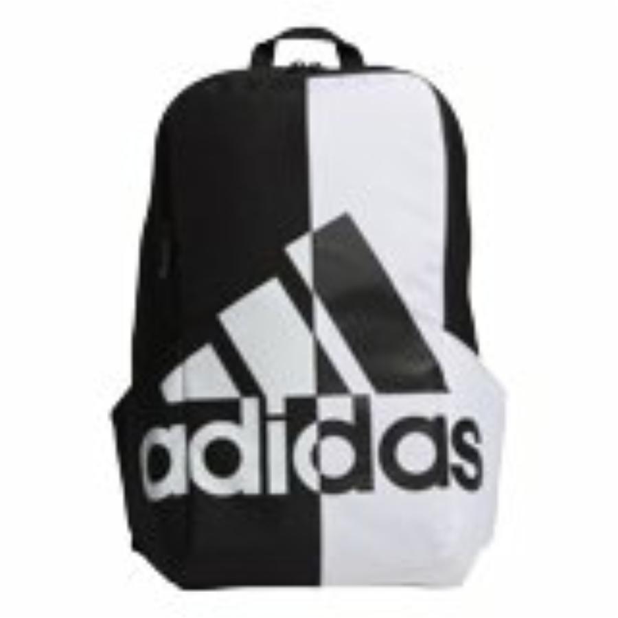 Kép 1/4 - Adidas Parkhood BoS hátizsák