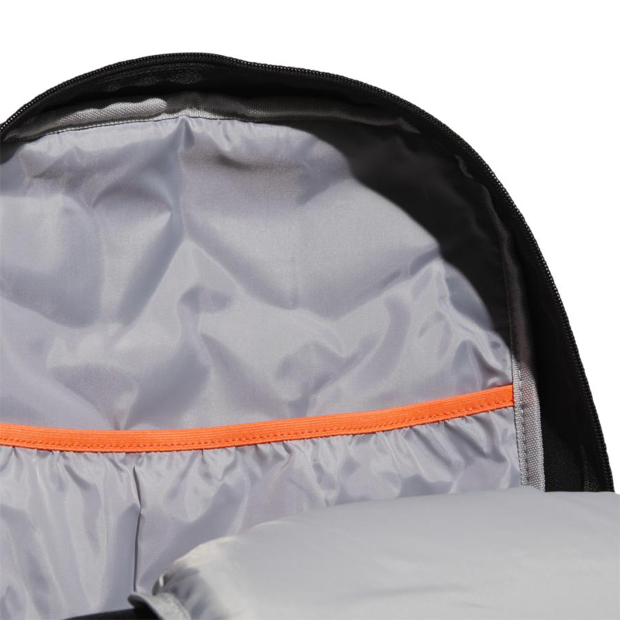 Kép 4/4 - Adidas Parkhood BoS hátizsák 3