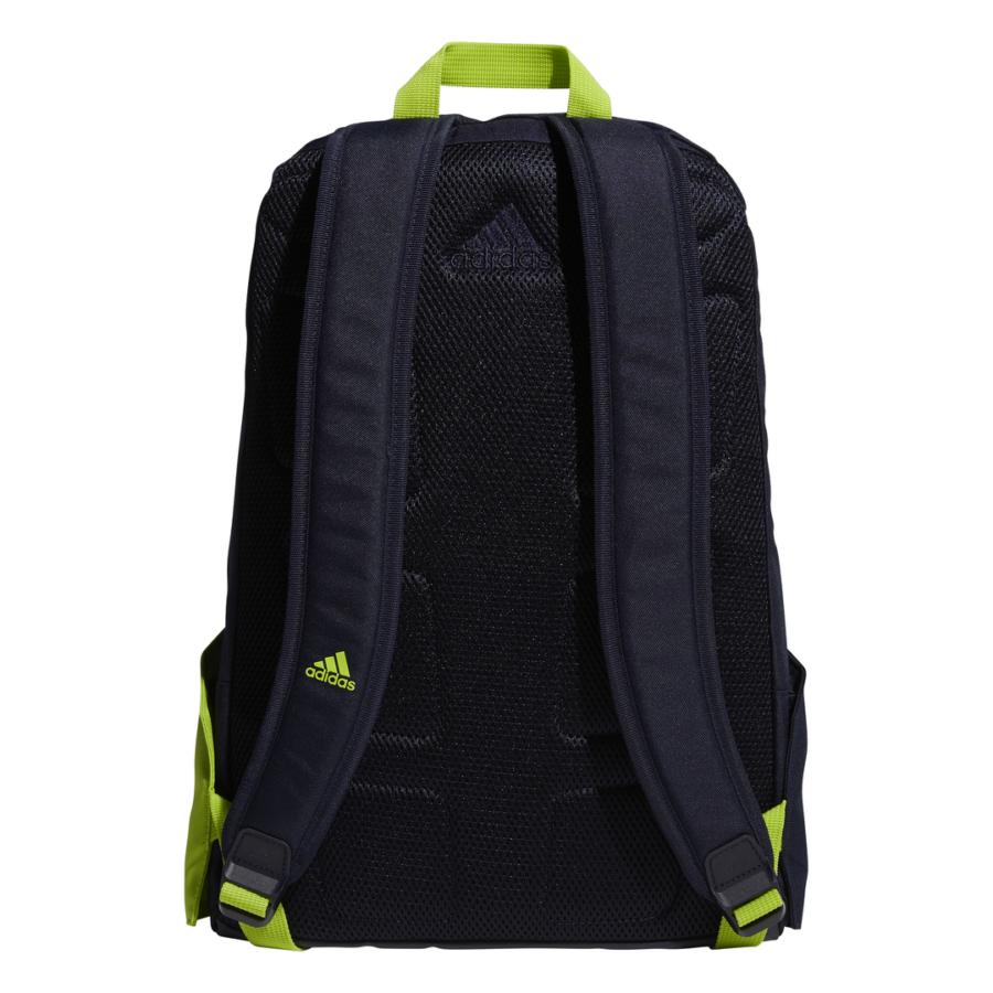 Kép 2/4 - Adidas Parkhood BoS hátizsák 1