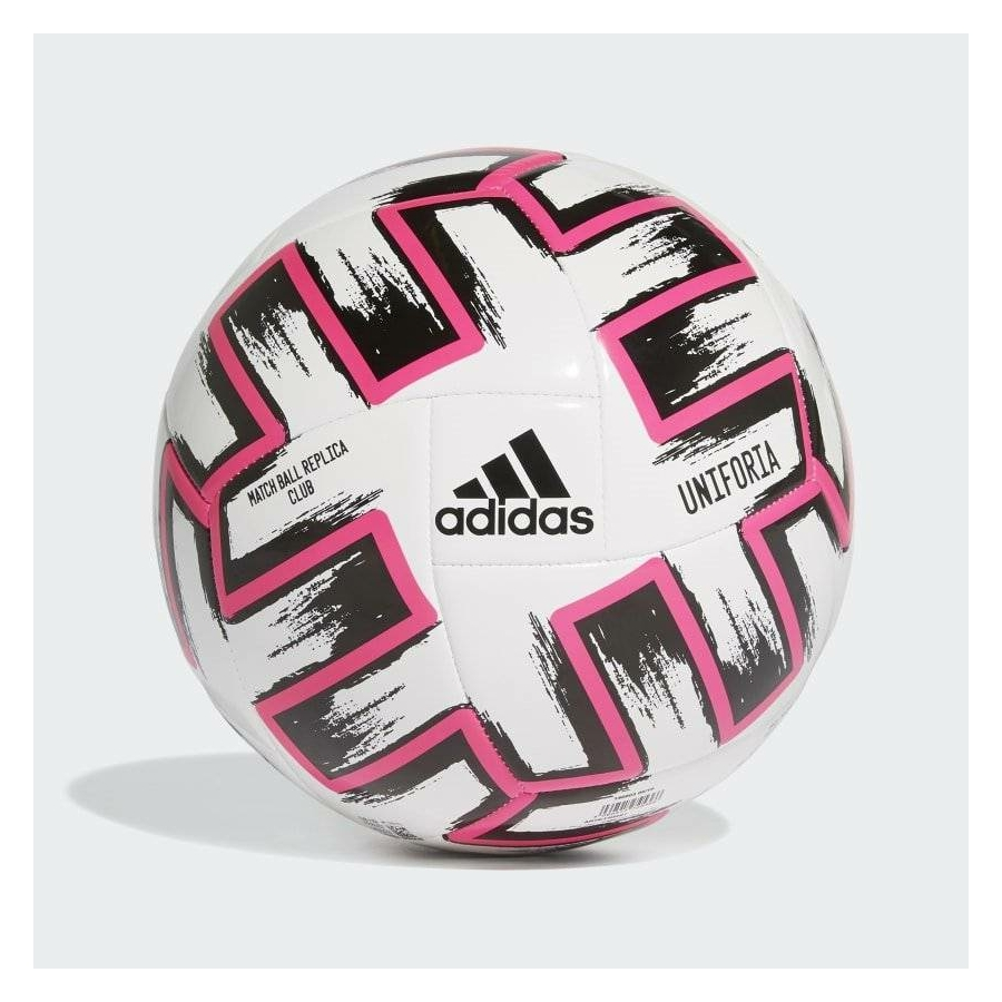 Kép 1/5 - Adidas Uniforia Club foci labda