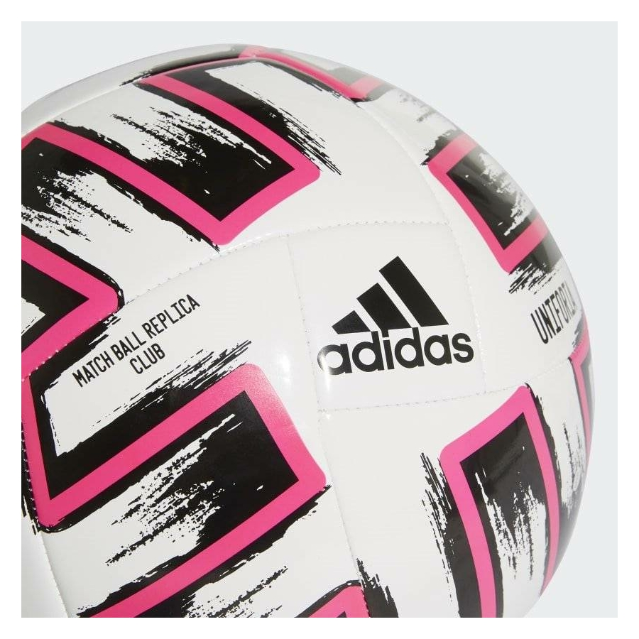 Kép 3/5 - Adidas Uniforia Club foci labda 2