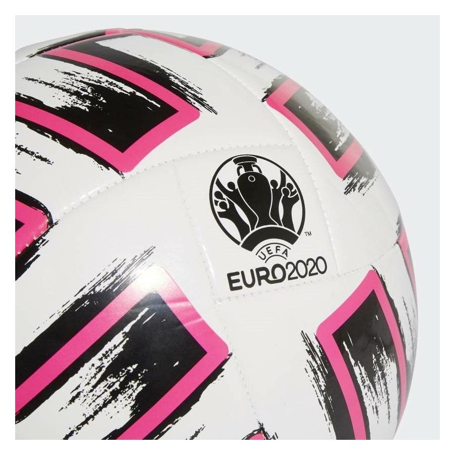Kép 4/5 - Adidas Uniforia Club foci labda 3