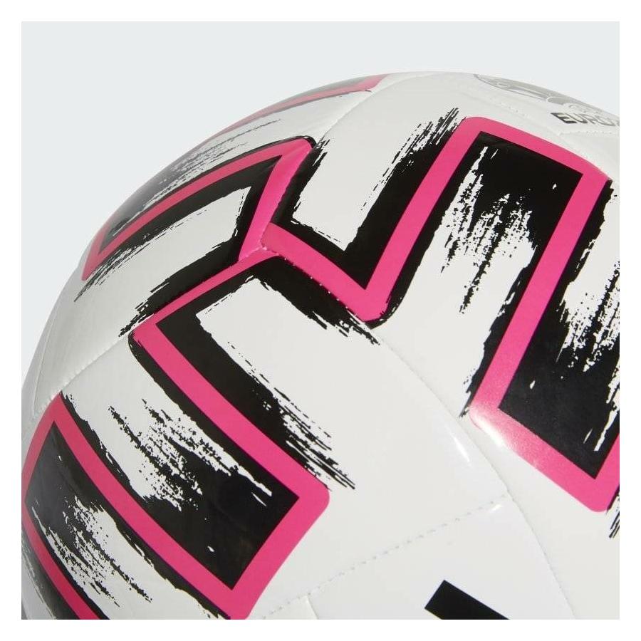 Kép 5/5 - Adidas Uniforia Club foci labda 4