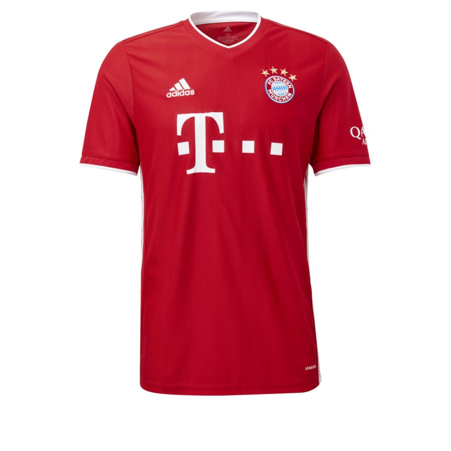 Kép 1/2 - FR8358 Adidas FC Bayern München mez