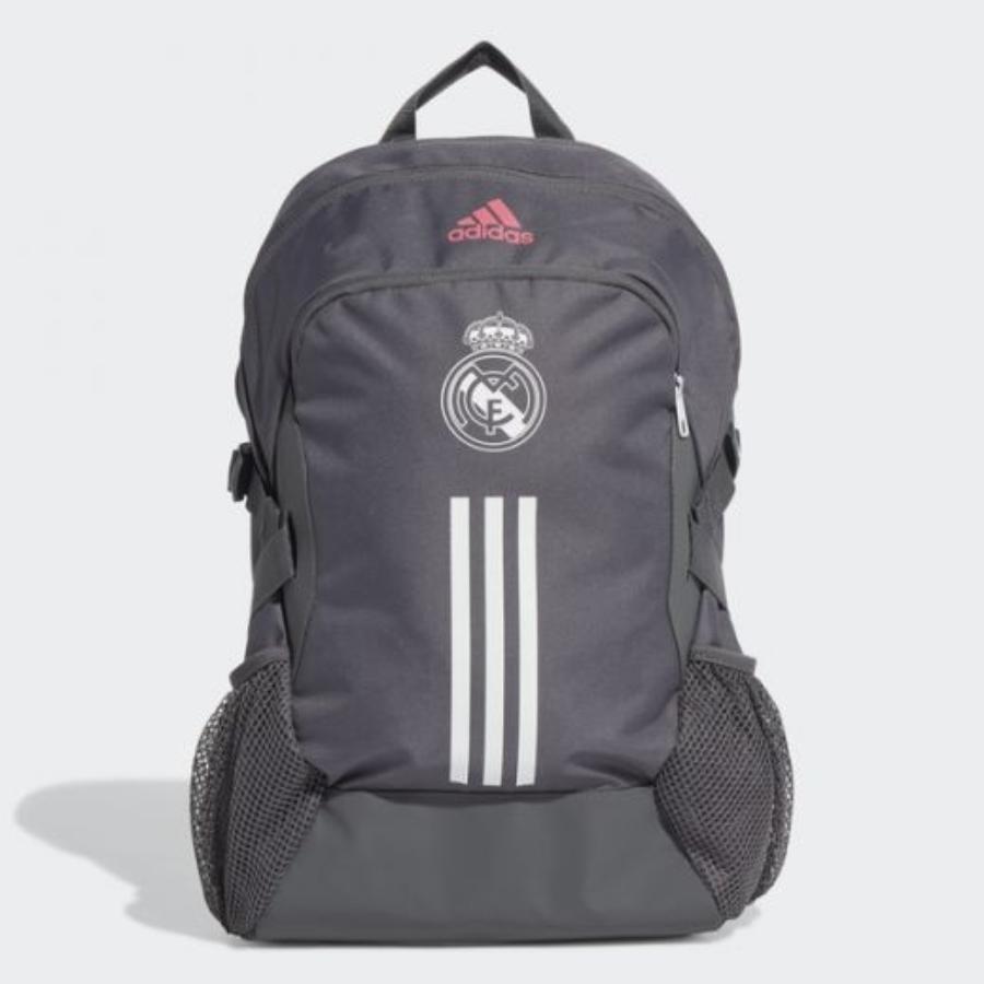 Kép 1/1 - FR9738 Adidas Real Madrid hátizsák