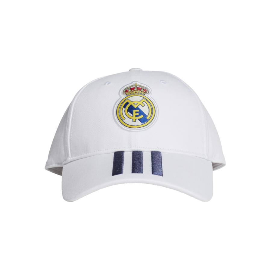 Kép 1/3 - FR9753 Adidas Real Madrid baseball sapka