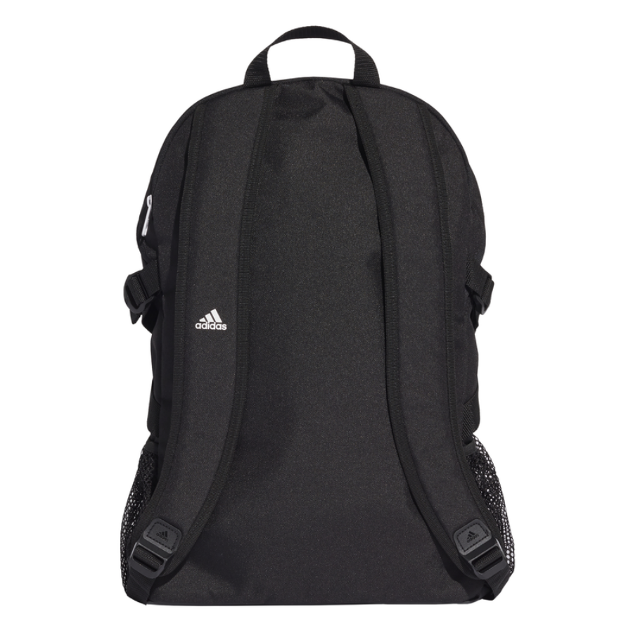 Kép 3/6 - Adidas FC Bayern hátizsák