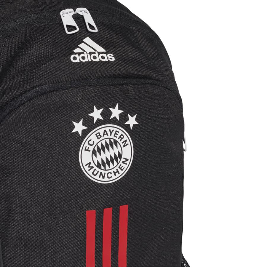 Kép 2/6 - Adidas FC Bayern hátizsák