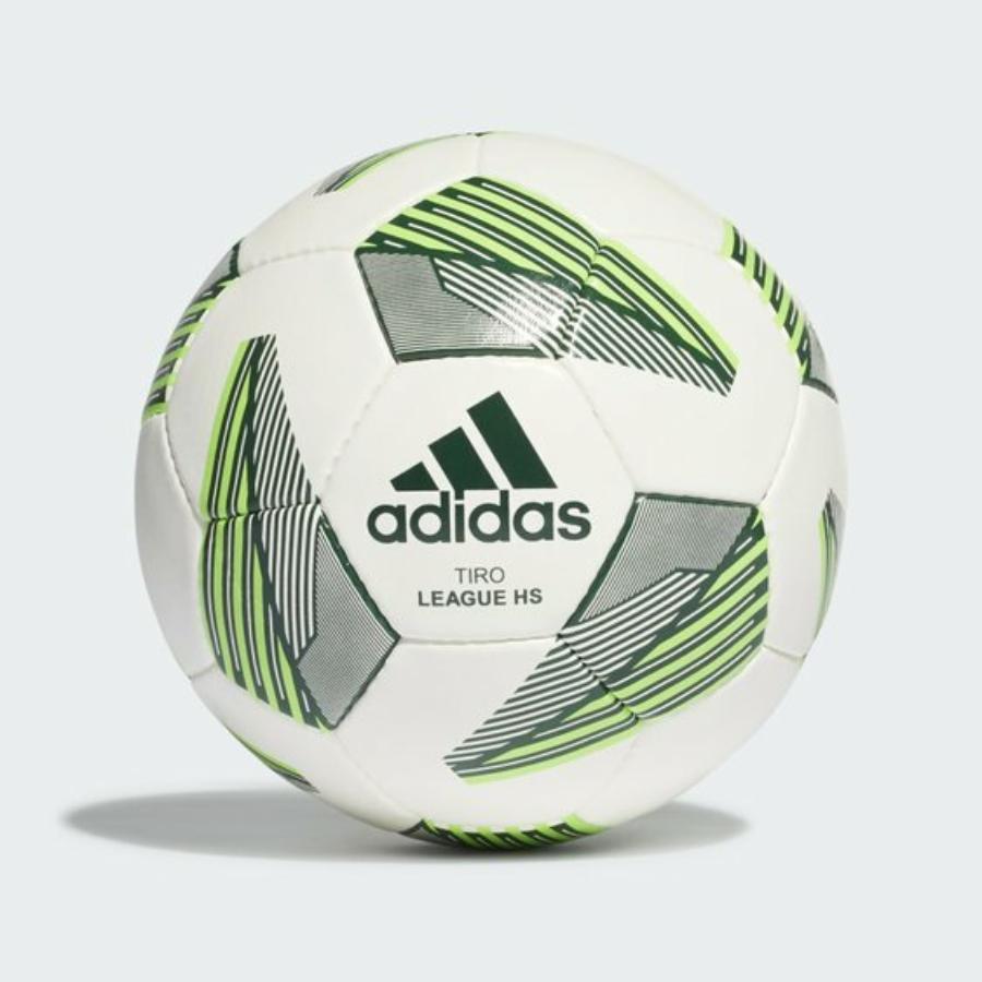Kép 1/1 - Adidas Tiro Match labda