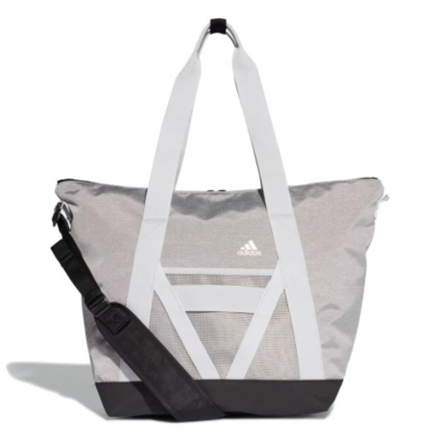 Kép 1/1 - FS2935 Adidas ID Tote Bag Női Váll-és Hátitáska szürke