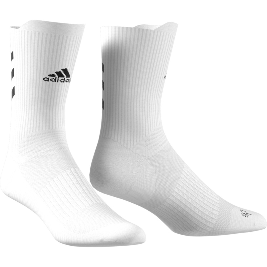 Kép 1/1 - Adidas ASK zokni
